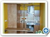 kuchyně 5