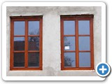 okna 2